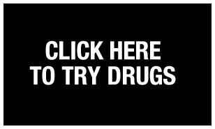 Drogy online